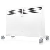 Электрический конвектор Ballu BEC/HMM-1500 Heat Max