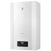 Газовая колонка Electrolux GWH 11 Pro Inverter