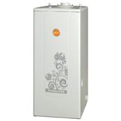 Напольный газовый котел Kiturami STSG-30