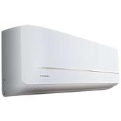 Сплит-система Toshiba RAS-18U2KH2S-EE