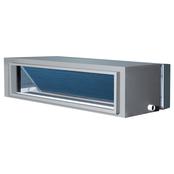 Сплит-система Zanussi ZACD-24 H/ICE/FI/N1