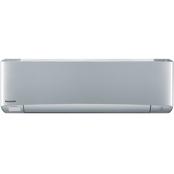 Сплит-система Panasonic KIT-XZ20-TKE (CS-XZ20TKEW/CU-Z20TKE) Etherea