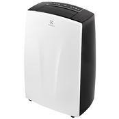 Напольный мобильный кондиционер Electrolux EACM- 16 HP/N3 Cool Power