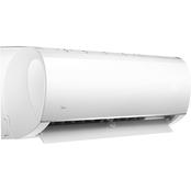 Сплит-система Midea MA-18N1D0-I/MAB-18N1D0-O Blanc