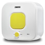 Zanussi ZWH/S 15 Mini Yellow