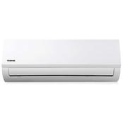 Сплит-система Toshiba RAS-09U2KHS-EE