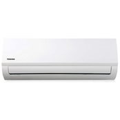 Сплит-система Toshiba RAS-12U2KHS-EE