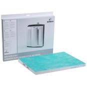 Угольный фильтр A7014  Hepa filter для Boneco P2261