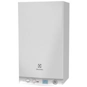 Газовый настенный котел Electrolux GCB Quantum 24Fi