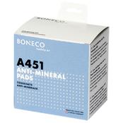 Противоизвестковый диск A451 Calc Pad для Boneco S450/S250/S200