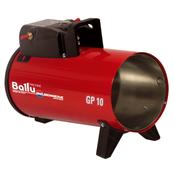 Тепловая пушка Ballu-Biemmedue Arcotherm GP 18M C