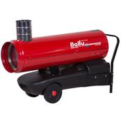Тепловая пушка Ballu-Biemmedue Arcotherm EC 32