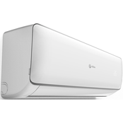 Сплит-система RÖDA RS-A07F/RU-A07F Silver Premium