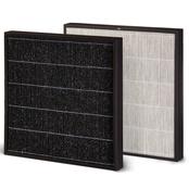 Угольный фильтр A7015 Active Сarbon filter для Boneco P2261