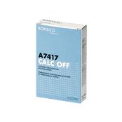 Очиститель накипи A7417