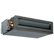 Сплит-система Jax ACD-30HE/ACX-30HE