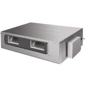 Канальный внутренний блок Ballu Machine BVRFD-KS7-280-А