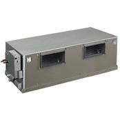Сплит-система Lessar LS-H96DMA4/LU-H96DMA4