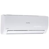 Сплит-система SmartWay SMEI-09A/SUEI-09A Expansion Inverter