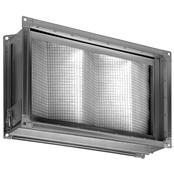 Фильтр Shuft FBRr-K 600x350
