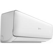 Сплит-система RÖDA RS-A12F/RU-A12F Silver Premium