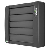 Водяной тепловентилятор Ballu BHP-W3-30-S