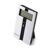 Гигрометр-термометр электрического типа A7254