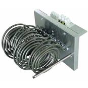 Электрический нагреватель Shuft EH/CAUF 800 - 2.4/1
