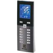 IQ-метеопульт EHU/RC-10 для увлажнителя Electrolux