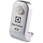 IQ-модуль EHU/SM-15 Smart Eye для увлажнителя Electrolux