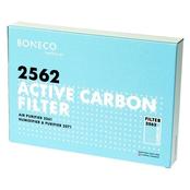 Угольный фильтр 2562 Active Сarbon filter для Boneco H2071/2061