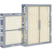 Увлажняющая губка 2541 Filter matt для Boneco 2041/2051/2071