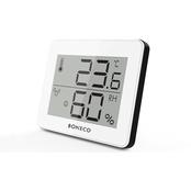 Гигрометр-термометр электронный X200