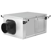 Вентилятор подпора воздуха EPVS/EF-650 для EVPS 650