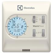 Терморегулятор Electrolux Thermotronic ETA-16 Avantgarde