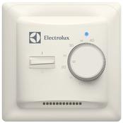 Терморегулятор Electrolux Thermotronic ETB-16 Basic