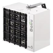 Подвесной электрический тепловентилятор Ballu BHP-MW-15