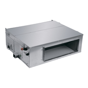 Сплит-система Roda RS-DT36AX/RU-36AX3