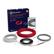 Electrolux ETC 2-17-200