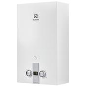 Газовая колонка Electrolux GWH 10 High Performance Eco