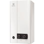 Газовая колонка Electrolux GWH 11 NanoPro 2.0