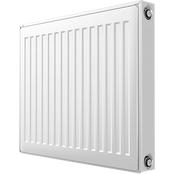 Радиатор панельный Royal Thermo Ventil Compact VC33-300-400