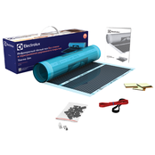 Нагревательная инфракрасная пленка Electrolux ETS 220-1 Thermo Slim