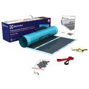 Нагревательная инфракрасная пленка Electrolux ETS 220-3 Thermo Slim