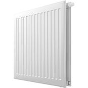 Панельный радиатор Royal Thermo Ventil Hygiene VH30-300-400