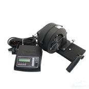 Комплект автоматики TurboSet (к котлам Тополь-М 14, 20, 30; Master 14, 20)