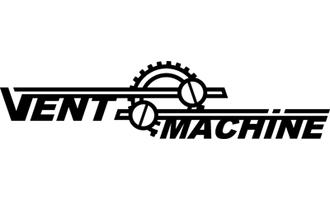 Скидка 10 % на Ventmachine