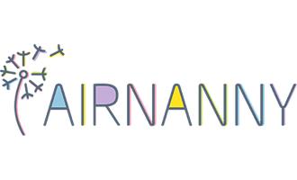 Скидка 10 % на приточную вентиляцию с увлажнением AirNanny