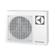 Electrolux EACO-18H/UP2/N3