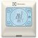 Терморегулятор Electrolux Thermotronic ETT-16 Touch